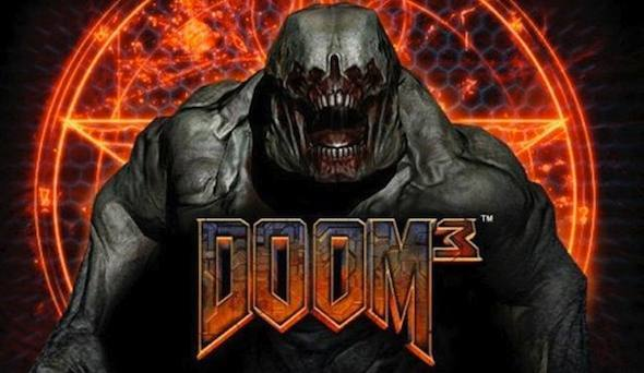 "DOOM 3 SOURCE CODE READY FOR DOWNLOAD For all those inspiring indie game developers out there the Doom 3 Source Code is now available for download.  id Software has released the full source code to Doom 3's id Tech 4 engine after resolving a tricky legal issue surrounding some of the included technology. The ""Carmack's Reverse"" stencil shadowing technique was created as a joint effort between id's John Carmack and several other coders, and patented by Creative Labs. Including the patented code in the open-source release may have been grounds for litigation, but fortunately it was a simple matter to work around, according to Carmack himself — it simply involved adding four lines of code and changing two. As a result, the (almost) full source code for Doom 3 is now available from GitHub for those aspiring game developers among you. However, take note that the source code does not include any of the game data from the original game, as Doom 3 and its expansion Resurrection of Evil are still available for sale. What the source code does offer, however, is a proven game engine which could be used by independent developers to produce their own complete games. Due to the open-source nature of the code's release, it's even possible for smart developers to extend and improve the engine well beyond its original capabilities and share this enhanced tech with the community. id Tech 4's release as open source follows a long tradition of the developer releasing past engines into the wild for the community to do with as they please. Historically, Carmack has released the source code for id's engines when the code base is five years old, with the Wolfenstein 3D, Doom and Quake engines still proving highly popular with modders due to their customizability and relative ease of porting to other platforms."