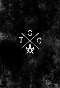 anchordivision:  Be Ready. Condolence Co. X Anchor Division