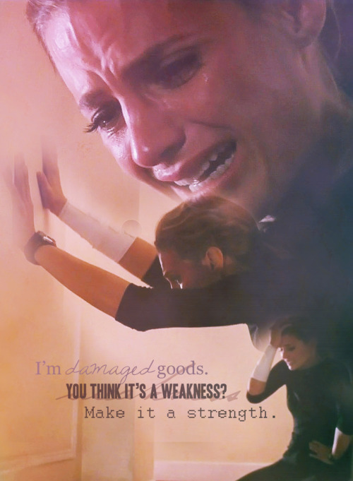 premium-caskett:  Good gosh, my heart. It can't take it.