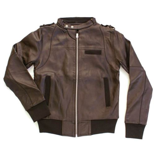file under: on my christmas list. Olga Road custom upcycled jacket. they make one of a kind leather jackets recycled out of raincoats or old tires or some other shit…regardless they have pretty cool styles and they are pretty cheap considering they are one of a kind. check em out
