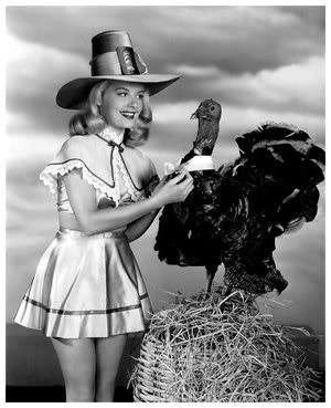 Have a rockin' Thanksgiving, merpeeps! *We're closed today but will re open tmrw at 5pm…