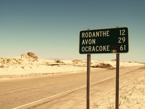 My favorite road (submitted by mhribar)
