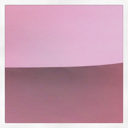 #edge #design #photo #paper #light (Taken with instagram)