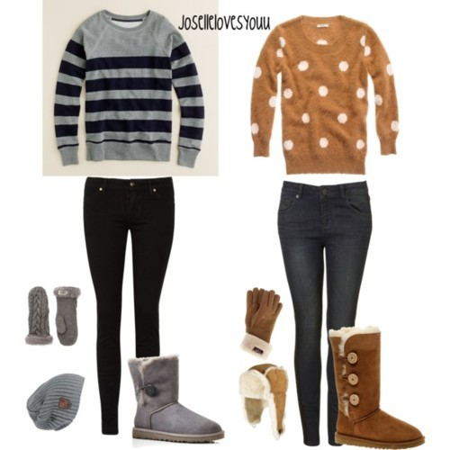 fashionoverhype:  follow me <3 http://josellelovesyouu.tumblr.com/