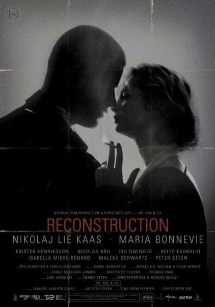 "Movie recommendation:  ""Reconstruction"" by Boe"