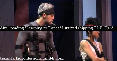 teamstarkidconfessions:  Confessed by set-them-to-pew
