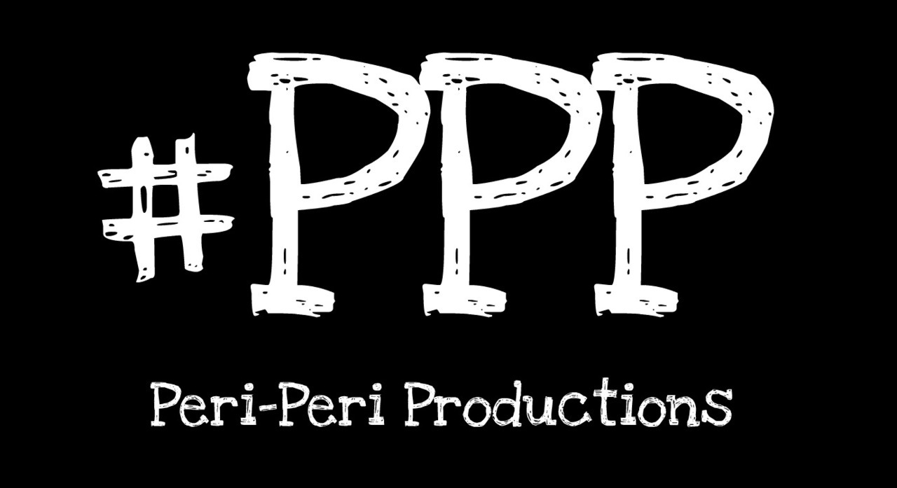 shadia-kemeria:  THIS IS THE OFFICIAL PAGE OF PERI-PERI PRODUCTIONS (: FOLLOW PERI PERI PRODUCTIONS