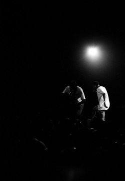 Odd Future on Flickr.