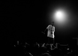 Tyler, the Creator on Flickr.