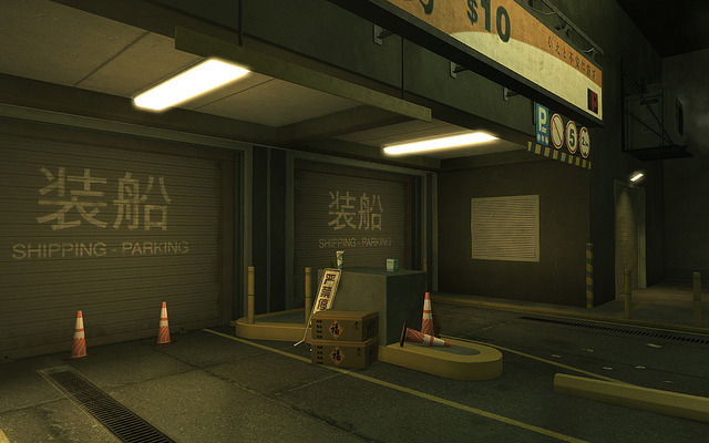 2011-09-04 00-00-15-73 on Flickr.Deus Ex: Human Revolution