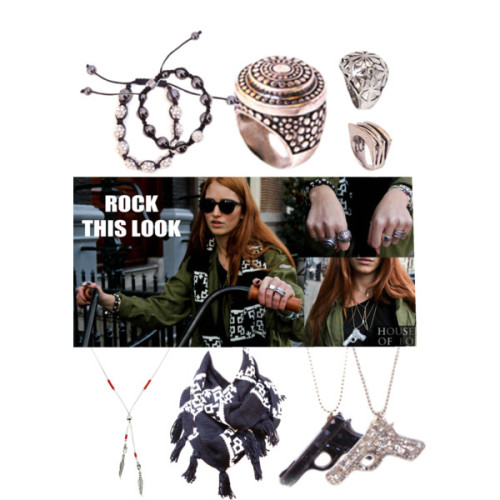 House of Bó | Rock this by lisa-boissevain on polyvore.comHouse of Bó | Original fashion, art & lifestyle BoutiqueHouse of Bó | Original fashion, art & lifestyle BoutiqueHouse of Bó | Rock thisHouse of Bó | Original fashion, art & lifestyle BoutiqueHouse of Bó | Rock thisHouse of Bó | Rock ThisHouse of Bó | Original fashion, art & lifestyle BoutiqueHouse of Bo LookbookHouse of Bó | Original fashion, art & lifestyle BoutiqueHouse of Bó | Original fashion, art & lifestyle Boutique