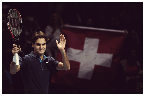 Roger.Federer.Swiss.PeRFection.