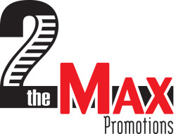 We're helping 2 the Max Promotions launch their new weekly live jazz event 2 the Max Music at The Basement Lounge in the LBC. Stop by every Thursday night beginning 12/01 for live performances, sophisticated soul, classic R&B and an all-around good party. 21 & over only. $10 cover. Visit www.villagetreasuresart.com/2themaxpromotions for more info.