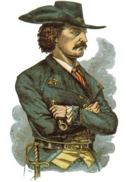 fuckyeahhistorycrushes:  Jean Lafitte(1776-1823), French privateer.  Lafitte was originally a smuggler, but he soon realized his bamfitude could not be contained by such a modest profession and turned to privateering with his brother Pierre.  He was something of an honorable pirate, and often gave the ships he captured back to their original owners after taking their cargo.  The governor of Louisiana became determined to halt Lafitte's smuggling and offered a $500 dollar reward for capturing Lafitte.  Two days later, notices were posted around New Orleans in Lafitte's name offering a comparable reward for the arrest of the governor.   He wasn't much to look at (hey there, superficiality!), but that $500 notice for the governor is priceless. <3