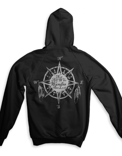 Get our first zip up hoodie for only $31.99 during our Black Friday sale! Things are selling out, so shop now! You can also get free shipping with the code FREESHIP www.shopjawbreaking.com