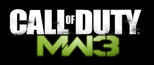 Hi guys So i have my MW3 and i've been playing it for a while and unfortunately i have to say it was awesome and quite easy at first but it got harder so i feel like i'm not doing as good as i did at first and this comes down to all of them people who spend so much time on it playing it going up levels and getting more XP every hour. So ye i dont like that but that pushed me to think of my gameplay and setting up my classes lol- i know right sounds pathetic a anyways i thought i will be posting some stuff about it as there are funny things i learned while playing COD.  First one will be an AKIMBO FMG9 yep an easy way to kill JUGGERNAUT - i gave it a go nd it worked fine, so ye i can truly say it is a the best weapon of choice to kill him don't belive try it yourself. And i think you can try it with SCORPION (akimbo) but ye just give it a go and let me know.  Or maybe u have an faster and better way of killing JUGGERNAUT? > Let me know (inbox). :) xx