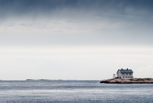 Marstrand by gubbfet on Flickr.