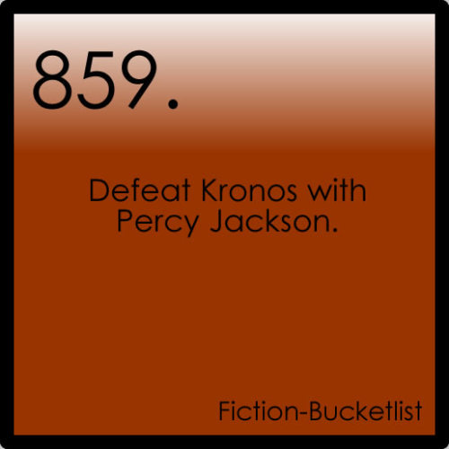 Idea From whathappened-katherinehappened  Percy Jackson and the Olympians By Rick Riordan