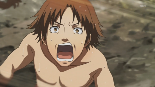 The Many Faces of Yosuke Hanamura - Episode 8 Loads of hilarious moments this episode - the last bit was PERFECT. The last picture here cracks me up everytime I see it SNRKRKRSN HIS FACESNFJDNGDBGVIEDBV *Yukiko hyena laugh*