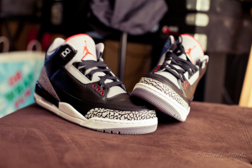 phuckindope:  Cement 3s