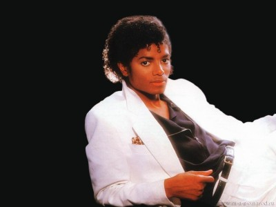 The prince of pop that shall never be forgotten. Micheal Jackson
