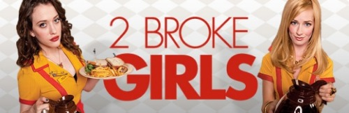 Nome: 2 Broke GirlsTemporada: S01E10Formato: RMVBIdioma: InglesLegenda: Portugues S01E10 – And the Very Christmas Thanksgiving - Fileserve –Uploaded – FileJungle