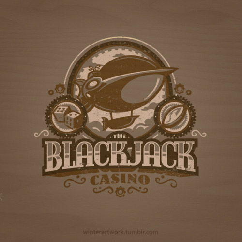 """Black Jack"" for all the Final Fantasy fans now available on Fan Gamer"