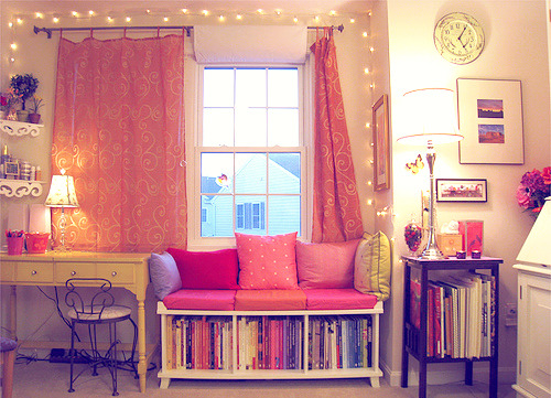 I.Love.This.Room.