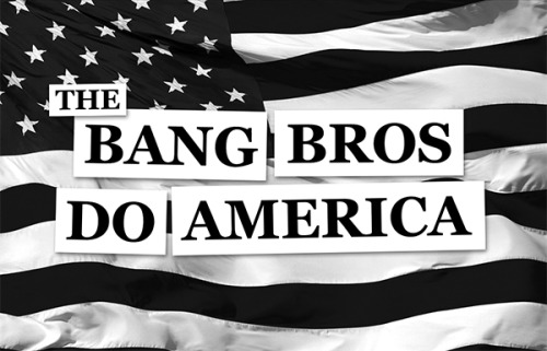 losttimerecords:  I just added the last 7 Bang Bros Do America tapes to the webstore get them before they are gone. Or if you can make it out to see them play they will have a limited number of tapes for sale at shows.   http://losttimerecords.storenvy.com/products/187520-bang-bros-the-bang-bros-do-america Few more tapes here.