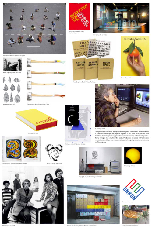 22 October 2011 – 22 January 2012Graphic design now in production David Bennewith en  Metahaven nemen deel in de groepstentoonstelling Graphic design now in production in het Walker art centre, Minneapolis, VS David Bennewith and  Metahaven take part in the group exhibition Graphic design now in production at the Walker art centre, Minneapolis, US