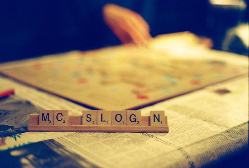 mc slog n on Flickr.