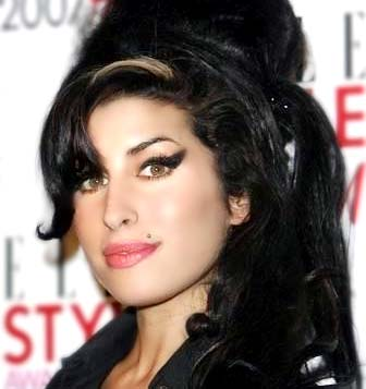 "#AmyWinehouse - Halftime  A posthumous album of the late, great, and gifted #AmyWinehouse will be released Dec 6 titled Lioness: Hidden Treasures. The album will contain unreleased tracks, covers, and different versions of songs throughout her career.  CLICK THE PIC to hear her song ""Halftime"" off of the LP. She was a great talent gone too soon."