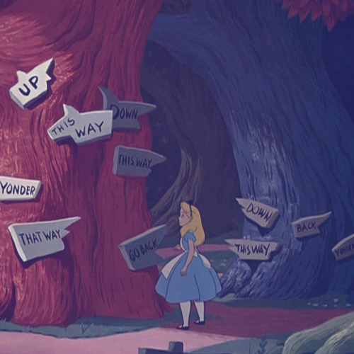This is essentially an accurate depiction of my brain at this moment.
