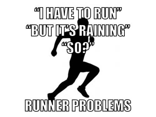runner-problems:  courtesy of triplem2013