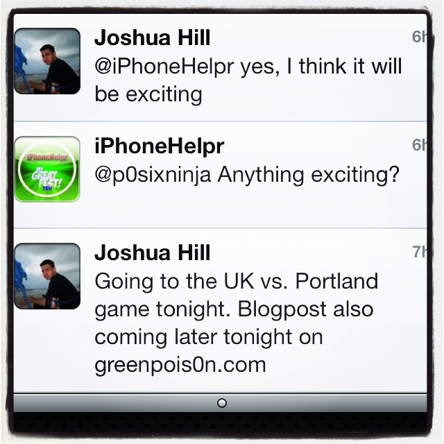 Let's hope this will bring us the 4s jailbreak.