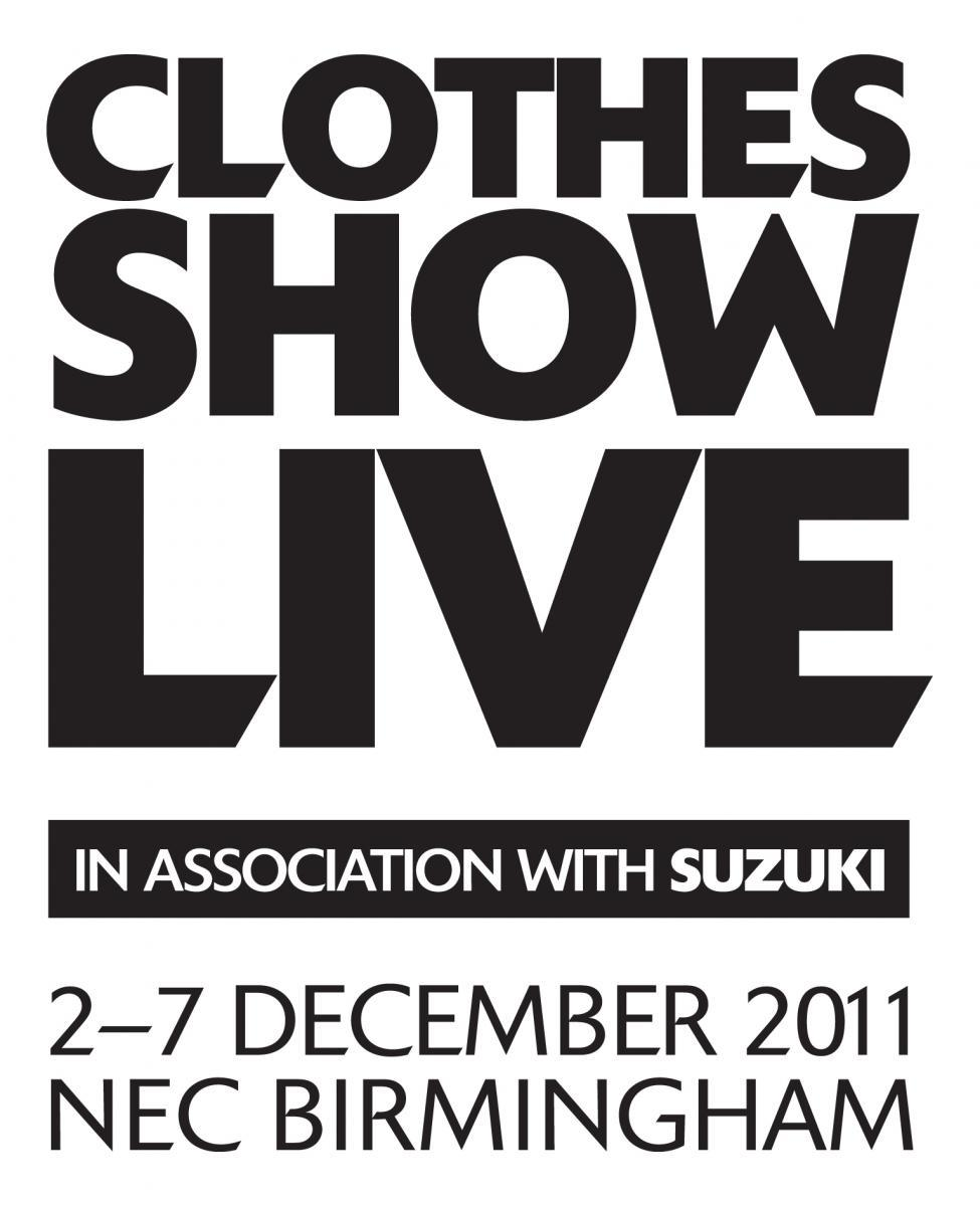 GUNSMOKE & LAVENDER menswear @ The Clothes Show Live, Birmingham NEC, 2nd-7th Dec 2011 Come visit us at stand CF42F to meet the designer and for menswear gifts and giveaways..  limited editions, one-offs and ready to wear garments and accessories. Perfect as a gift for that man in your life..