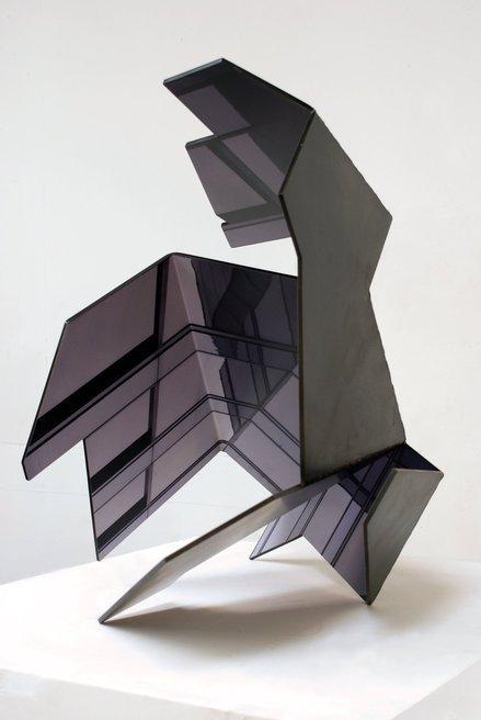 hyperpara:  Neil Ayling (2011)