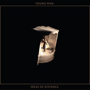 Only You - Young Man