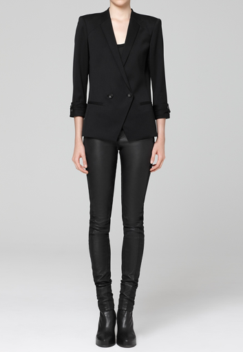 Rich. |source: helmutlang|