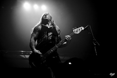 Machine Head Zenith 2011-24 on Flickr.