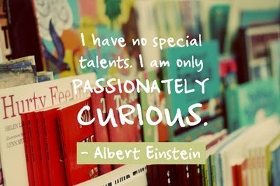Passionately curious picture on VisualizeUs on We Heart It. http://weheartit.com/entry/18438082