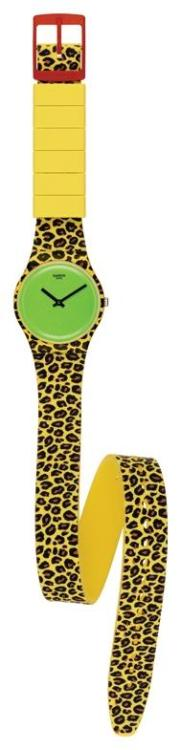 Now I want this watch. Christmas present for me, please?
