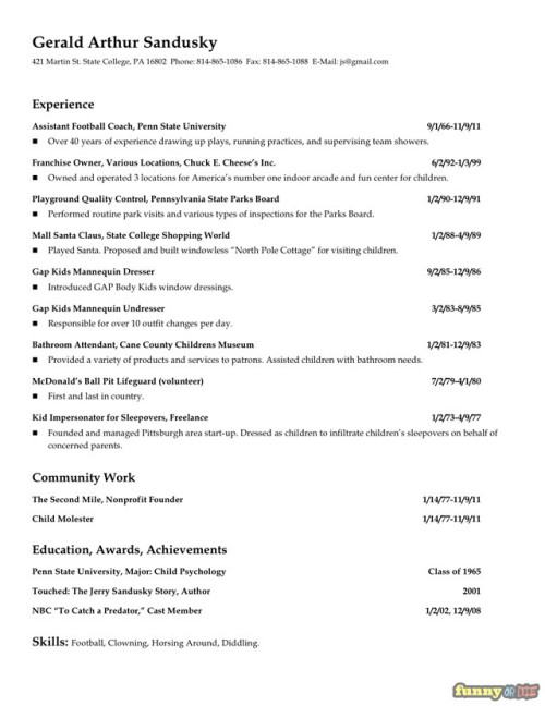Resume For Job Coach Job Coach Resume Sample Coach Resumes Livecareer  Football Coach Cover Letter Sample