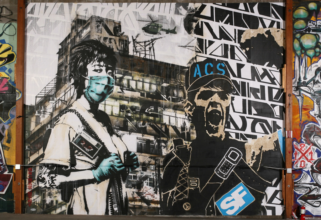 D Young V X Eddie Colla