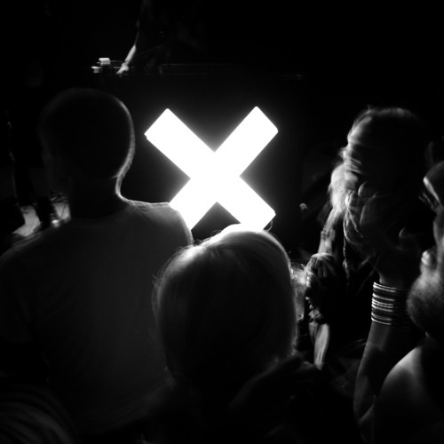 Florence + The Machine - You Got The Love (The XX Remix)