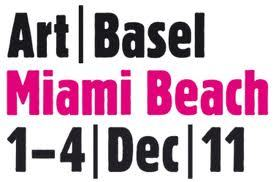 Miami Beach Art Basel 2011SAIC Alumni and Faculty Reception Friday, December 2, 5:00-8:00 p.m.The Loews Hotel1601 Collins Ave., Miami Beach, FL *Please Note Location Change!*SAIC invites you to a reception celebrating alumni and faculty participating in the Miami art fairs.Please RSVP to let us know if you plan to attend the reception.  Are you exhibiting? Will you be exhibiting in Art Basel Miami Beach this year? Please let us know! Fill out the SAIC Art Basel Artist/Exhibitor form here. We will compile a list of SAIC artists exhibiting at Miami Art Basel and the surrounding satellite fairs to share with you, your peers, collectors, donors, and SAIC friends. We look forward to seeing you in Miami! http://saic.site-ym.com/events/event_details.asp?id=193293