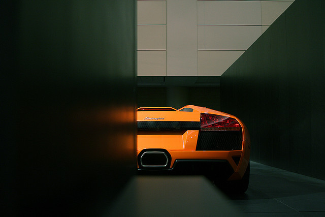 wellisnthatnice:  LP640 by OS-R on Flickr.