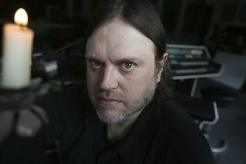 MATTHEW SWEET WOULD LIKE TO SELL YOU A NASHUA PHOTOCOPIER. FIVE PEOPLE WILL GET THIS JOKE.
