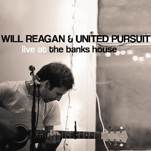 Give me Will Reagan & United Pursuit all day. Click here to listen and purchase.
