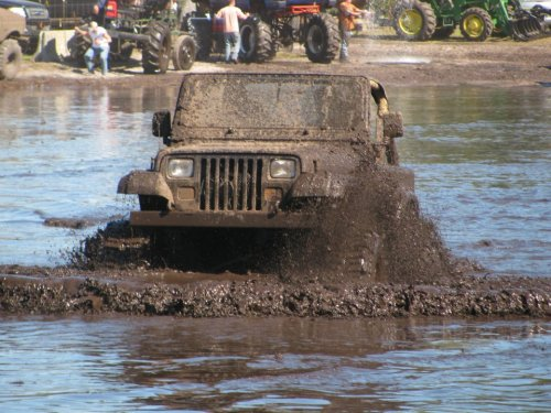 Daily Reblog by On Sale Jeep Parts - http://www.onsalejeepparts.com Follow Us on Twitter - @onsalejeepparts Link to our Blog - http://onsalejeepparts.tumblr.com